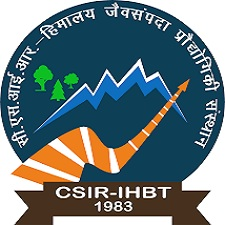 CSIR-IHBT Palampur (H.P) Recruitment 2021